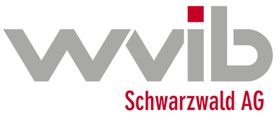 Logo der wvib Schwarzwald AG