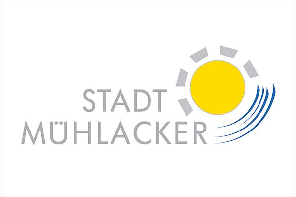 Logo der Stadt Mühlacker