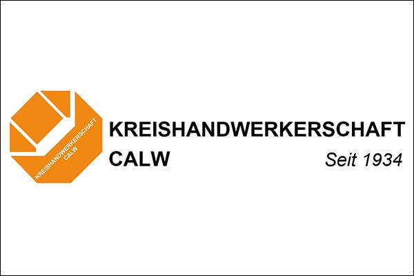 Logo Kreishandwerkerschaft Calw