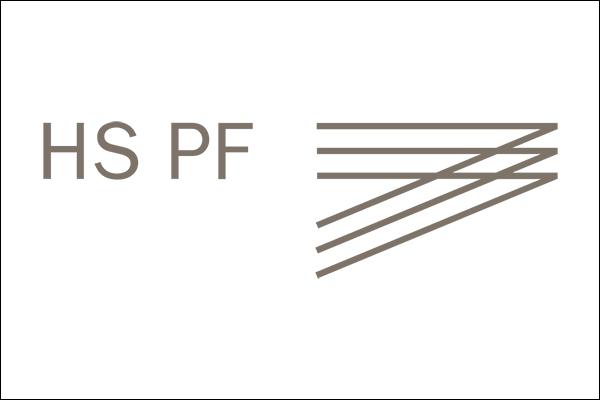 Logo Hochschule Pforzheim