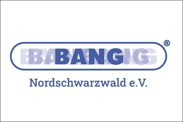 Logo BANG Netzwerk