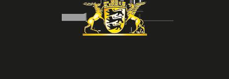 Logo Ministerium für Wirtschaft, Arbeit und Tourismus Baden-Württemberg