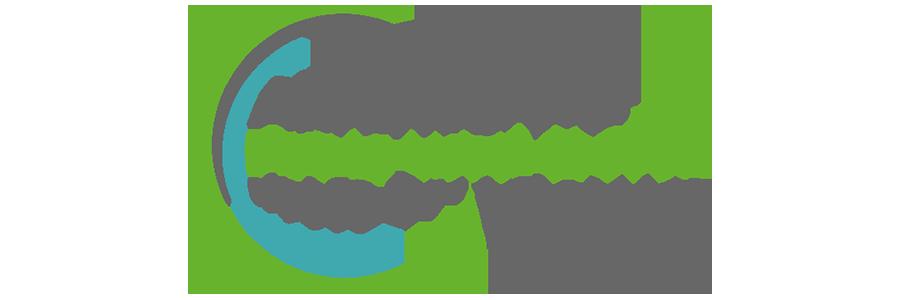 Logo Arbeitskreis Frau und Beruf Landkreis Freudenstadt