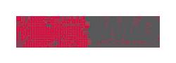 Logo Initiative Wirtschaft 4.0 Baden-Württemberg
