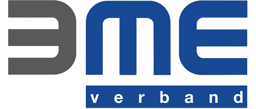 Logo Bundesverband Materialwirtschaft, Einkauf und Logisitk e.V.